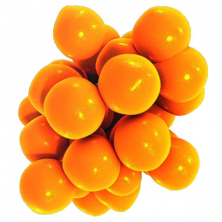 Cytokins